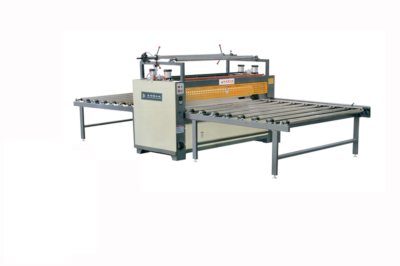 How does vacuum laminating machine bring benefits to you?